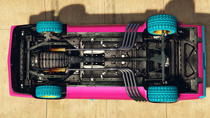 NightmareImperator-GTAO-Underside