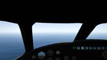 Nimbus-GTAO-Dashboard
