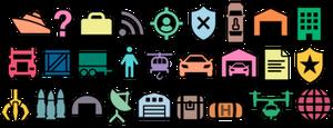 ORG-Icons-GTAV