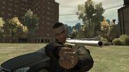 Pistol.44-TBOGT-CloseUp