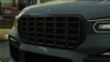 ReblaGTS-GTAO-Grilles-CarbonStreetGrille