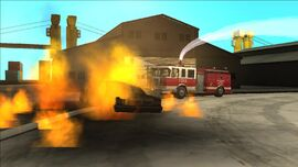 SanAndreasFireDepartment-GTASA-LosSantos