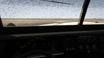 Stockade3-GTAV-Dashboard