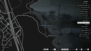 Stockpiling-GTAO-EastCountry-MapLocation7