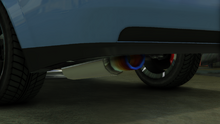 Sultan-GTAV-TitaniumTunerExhaust