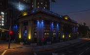 TheVault-Night-GTAV