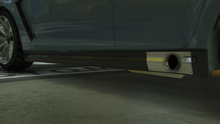 VSTR-GTAO-Exhausts-SecondaryRearSkirtExhausts