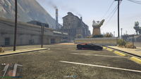 Vehicle Import Detective GTAO CluckinBellFarms