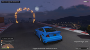 Vehicle Import Movie Stunt GTAO Boost