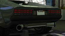 Viseris-GTAO-Cannons