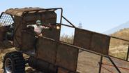 Wastelander-GTAO-DriveByPosition