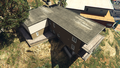 2866HillcrestAvenue-AerialView-GTAO.png