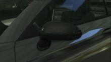 8FDrafter-GTAO-CustomMirrors