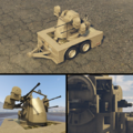 Anti-AircraftTrailer-GTAO-Warstock.png
