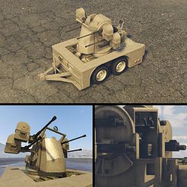 Anti-AircraftTrailer-GTAO-Warstock