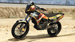 AtomicBF400-GTAO-front