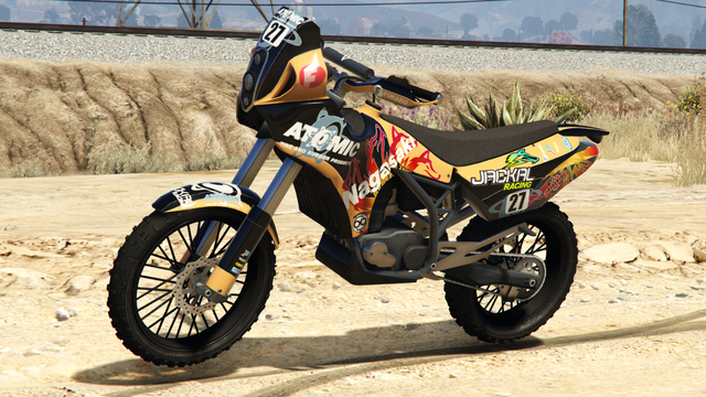 File:AtomicBF400-GTAO-front.png
