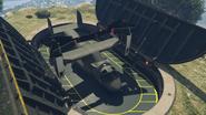 Avenger2-GTAO-Lift