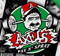 AxelsPayNSpray-GTAIV-Logo.png