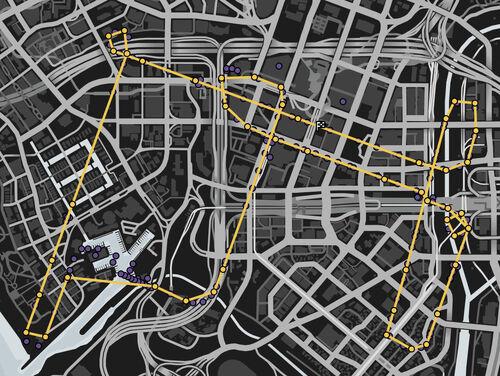 Bumblebee-GTAO-Map
