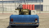 Caddy3-GTAO-Rear