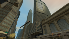 Easton-GTAIV-Buildings