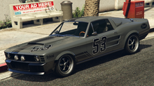"Ellie-GTAO-front-No.""53""ClassicVapidLivery"