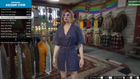 FreemodeFemale-Loungewear3-GTAO