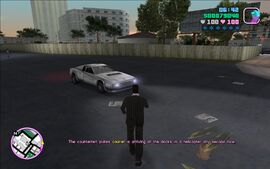 HitTheCourier-GTAVC-SS6