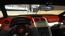 Nero-GTAO-Dashboard