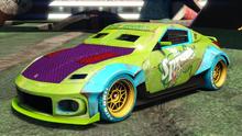 NightmareZR380-GTAO-front-SprunkLivery