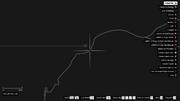 PeyotePlants-GTAO-Map75