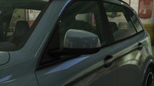 ReblaGTS-GTAO-Mirrors-StockMirrors