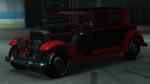 RooseveltValor-GTAO-front-V4L0R