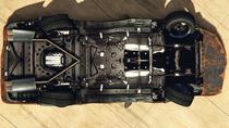 Ruiner3-GTAO-Underside