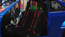 SultanRS-GTAO-Seats-CarbonRaceSeats