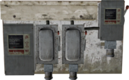 ThriftEX-GTAIV-ElectricityBoxModel2