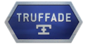 Truffade-GTAV-Badges