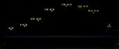 VanDigital-GTAV-DialSet