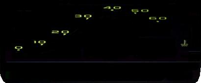 File:VanDigital-GTAV-DialSet.png