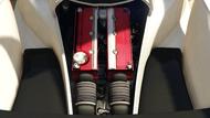 X80Proto-GTAO-Engine
