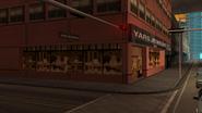 YarsJewelry-GTASA-DowntownLS