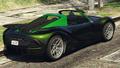 811B-GTAO-rear.png