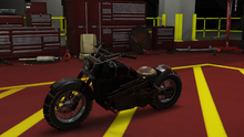 ApocalypseDeathbike-GTAO-ReinforcedArmor