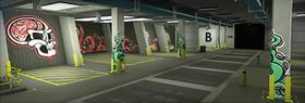 ArenaWorkshop-GTAO-GarageFloor-Style5