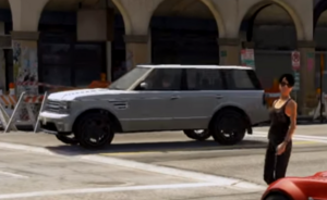 Beta-Baller-GTAV-Rims-Trailer