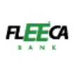 Bleeter GTAVpc FleecaBank