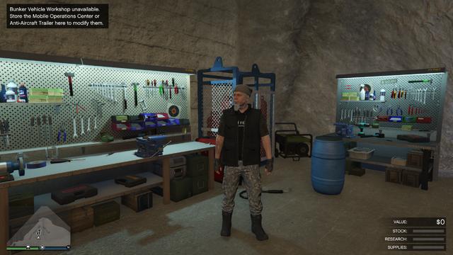 File:Bunker-GTAO-VehicleWorkshop.png