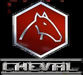 Cheval-Logo-Badge-GTAO
