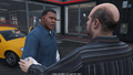Complications2-GTAV.png